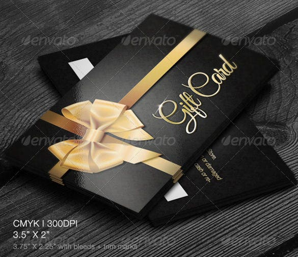 loyality birthday coupon template