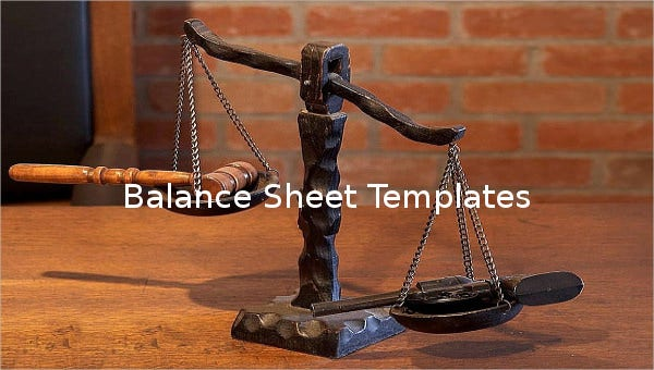balancesheettemplates