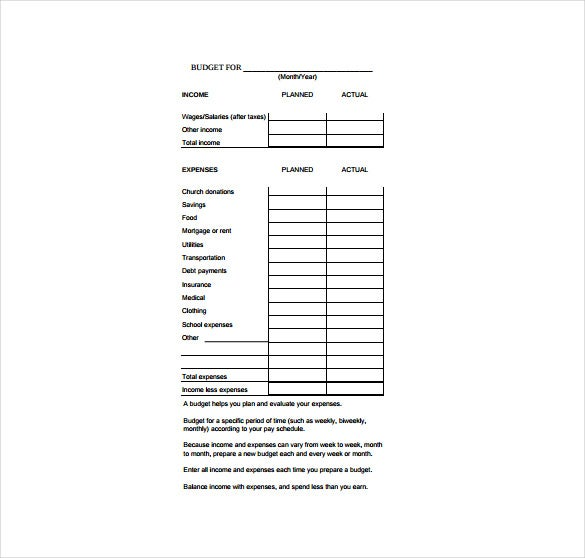 Worksheet Lds Budget Worksheet 11 budget sheet templates free sample example format download family worksheet template lds org