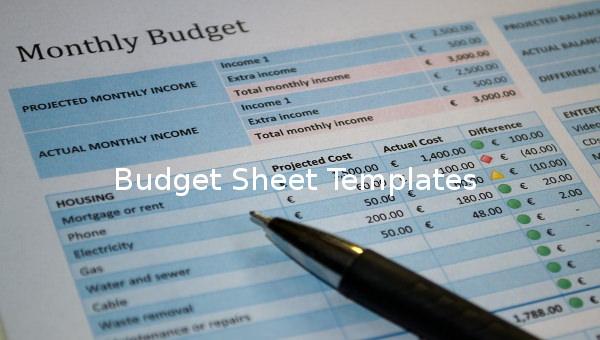 budgetsheettemplate1