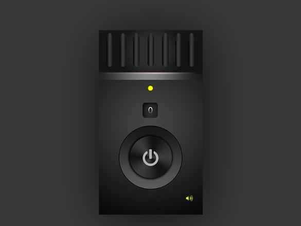 flashlight app download