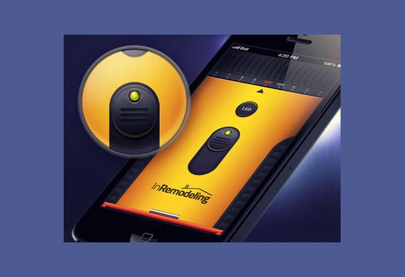 flashlight app download 4