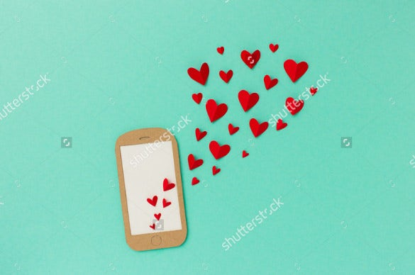 mobile phone dating apps download