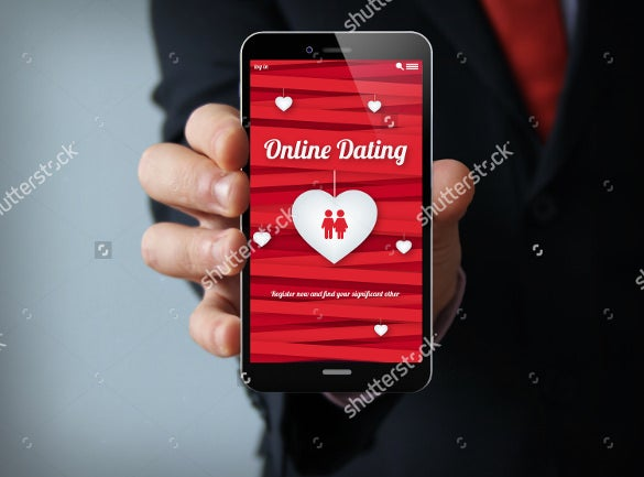 app for dating download