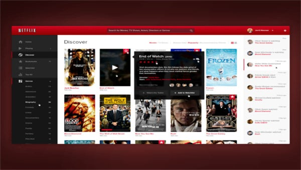 featuredimagenetflixappdesign
