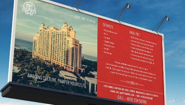 billboardhoteltemplate