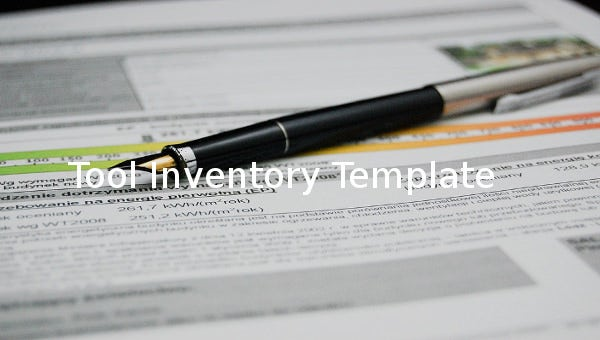 toolinventoryimage