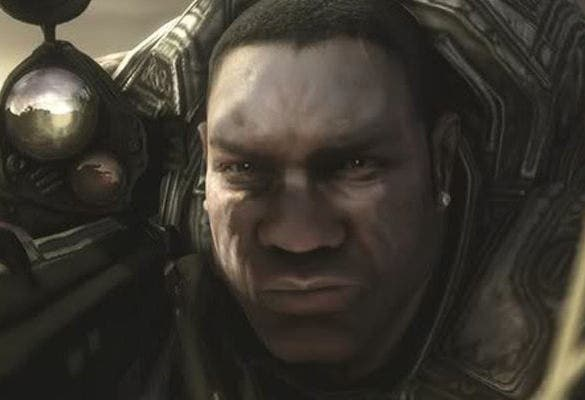 augustus cole gears of war