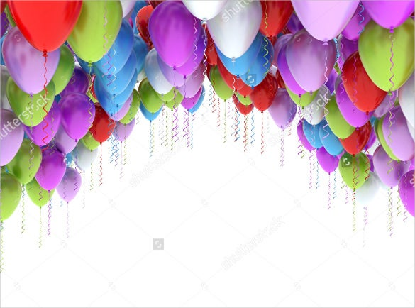 21 birthday backgrounds sample example format download free