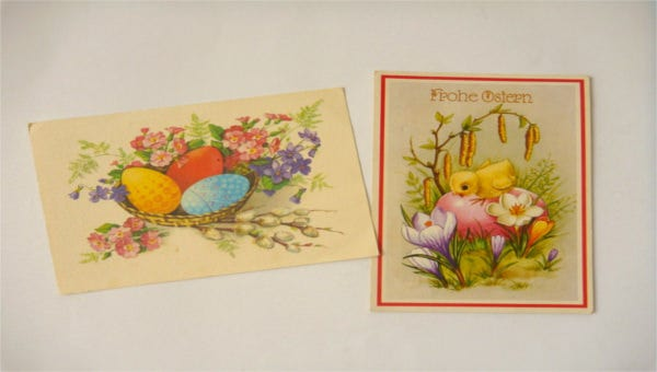 featuredimageeasterpostcardtemplate