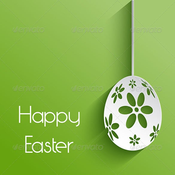 easter background ai illustrator download