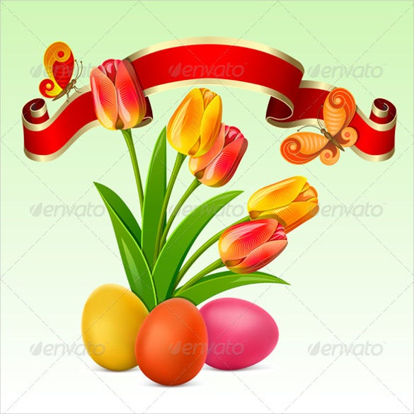 easter background download 1
