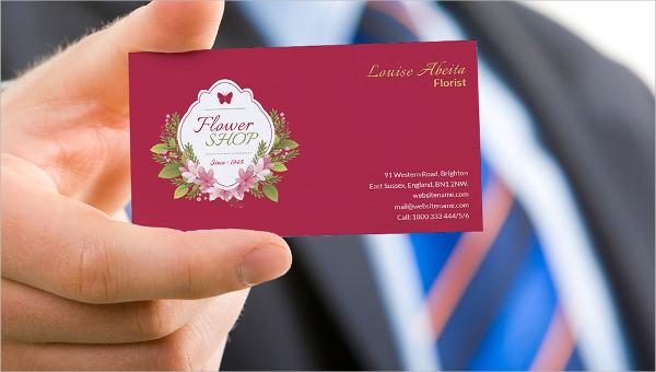 flowershop_businesscardtemplate