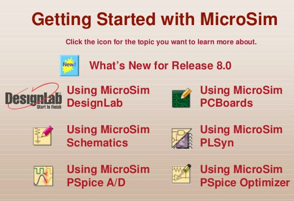 getting started with micro sim free pdf format template