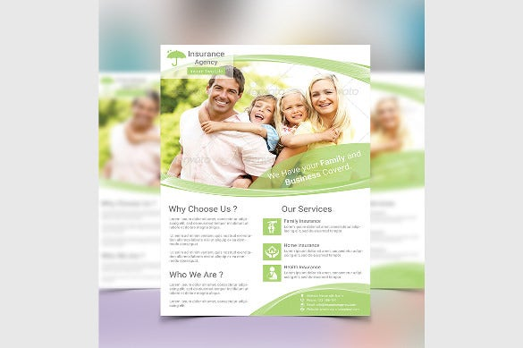 Advertising Design Template – 56+ Free Psd Format Download | Free