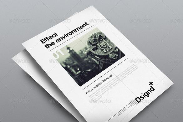 suisse design advertisement