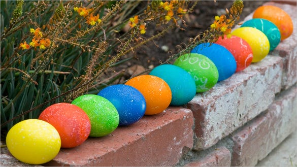 background for easter download