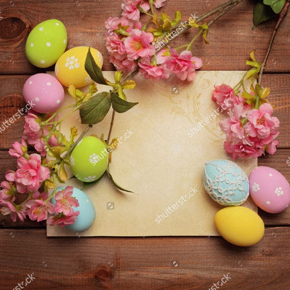 easter background download1