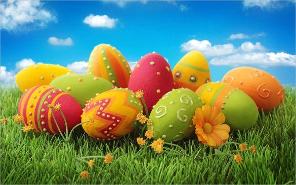 easter background download 4