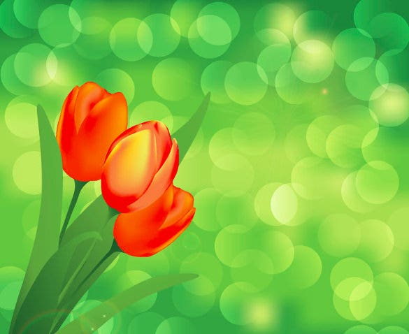happy easter background download2