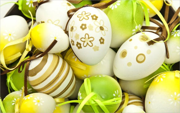 easter background download 20