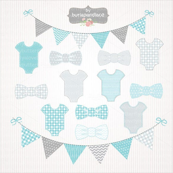 baby shower banner template 21 free psd ai vector eps illustrator format download free. Black Bedroom Furniture Sets. Home Design Ideas
