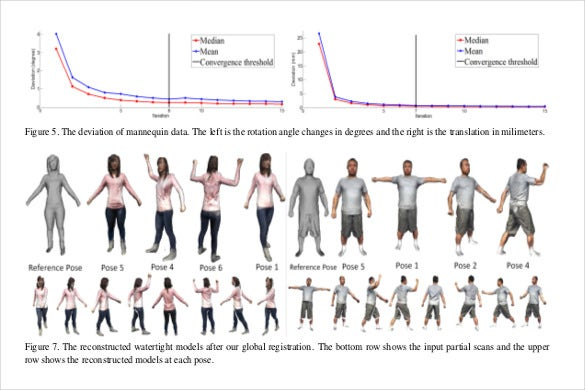 systems of the human body worksheet