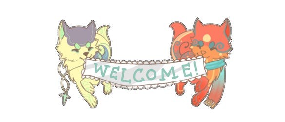 Welcome Banner Template 20 Free Psd Ai Vector Eps Illustrator