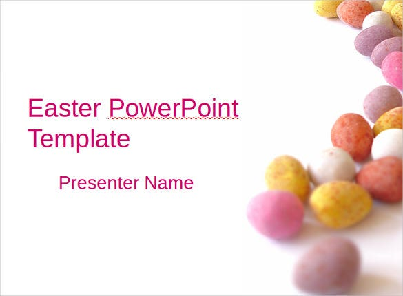 easter powerpoint file download