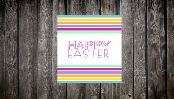 featuredimageeasterpostertemplate