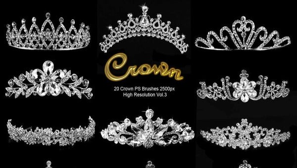 crownpsbrush