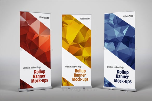 Banner Design Template – 20+ Free PSD, AI, Vector EPS, Illustrator ...