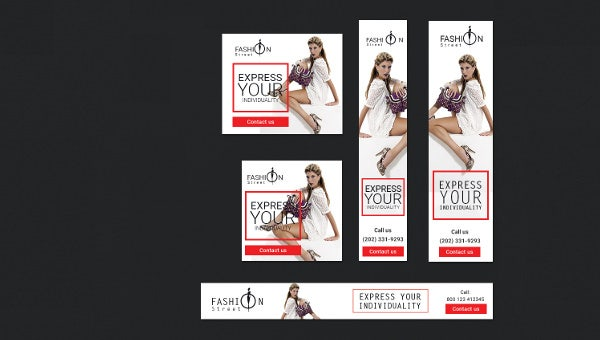 ad_banners template