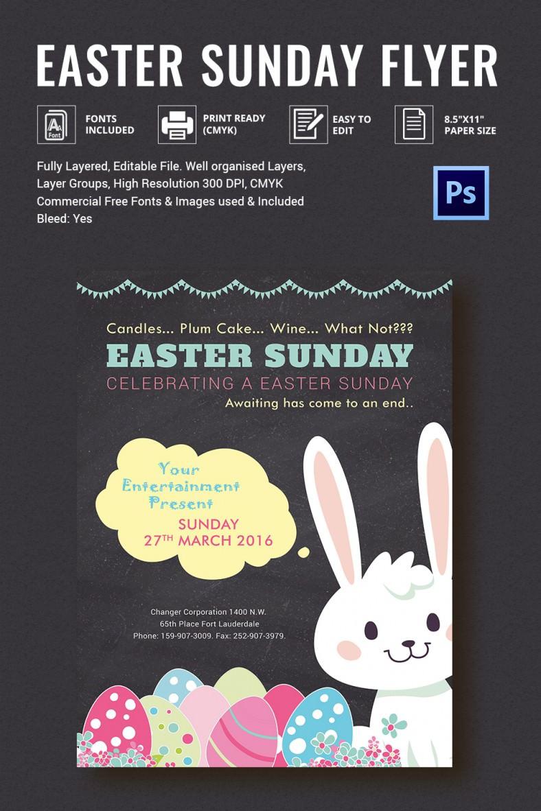 Easter_sunday_flyer_1