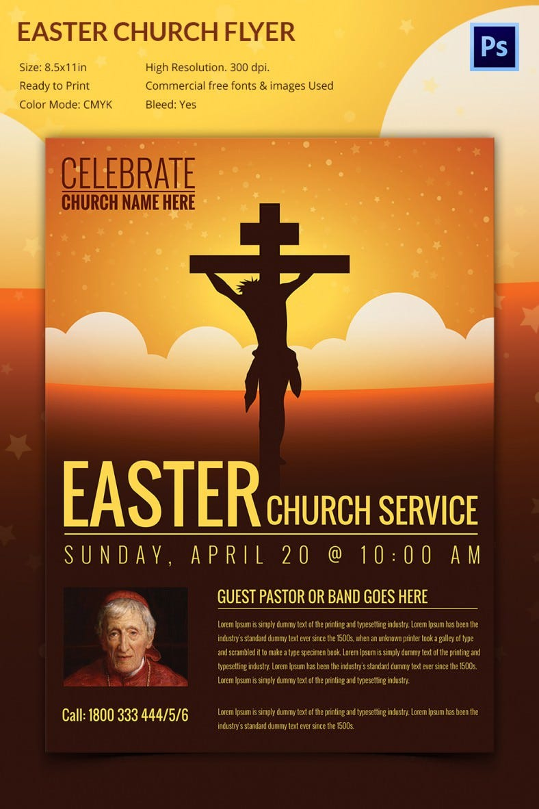 EasterChurch_Flyer2