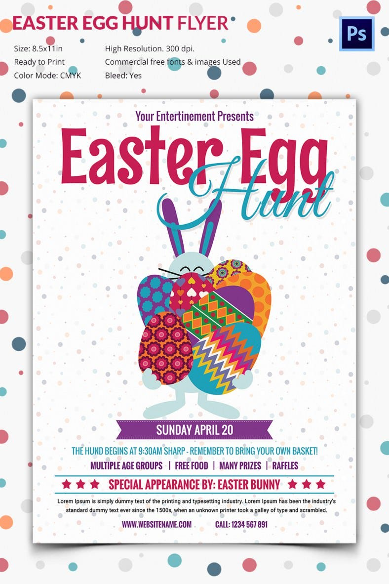 EasterEgghunt_Flyer