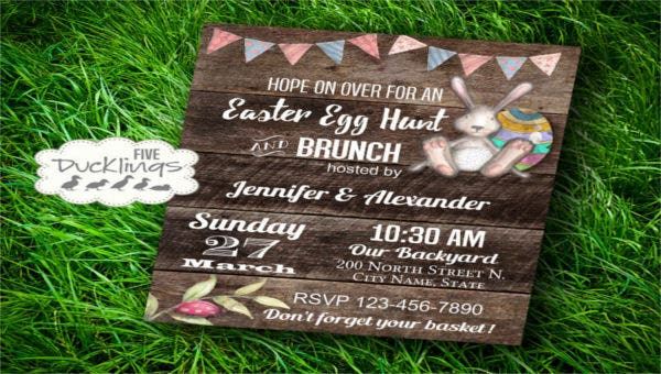 featuredimageeasterinvitationtemplate