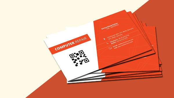 computer_repair_businesscardtemplate