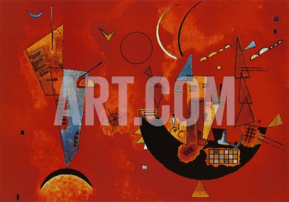download mit und gegen geometric artwork