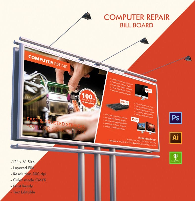 Computer_Repair_Billboard