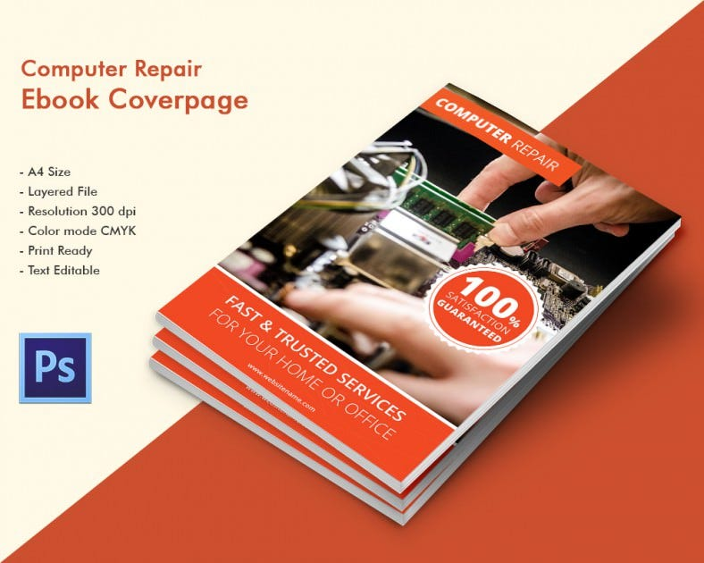 Computer_Repair_ebookcoverpage