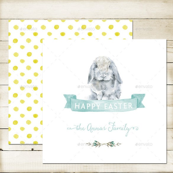 Free Printable Easter Egg Hunt Invitation Gardens Egg ~ Easter ...