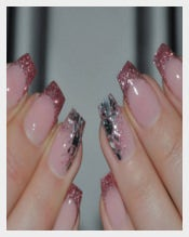 Easter Nail Designs Free