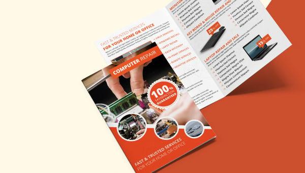 computer_repair_bifold_brochure ytemplate