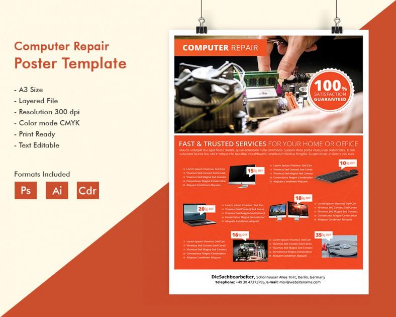 Computer_Repair_Poster