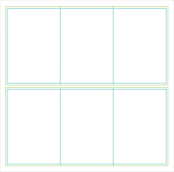 graphic relating to Printable Table Tents identify Desk Tent Template - 37+ Free of charge Printable PDF, JPG, PSD, EPS