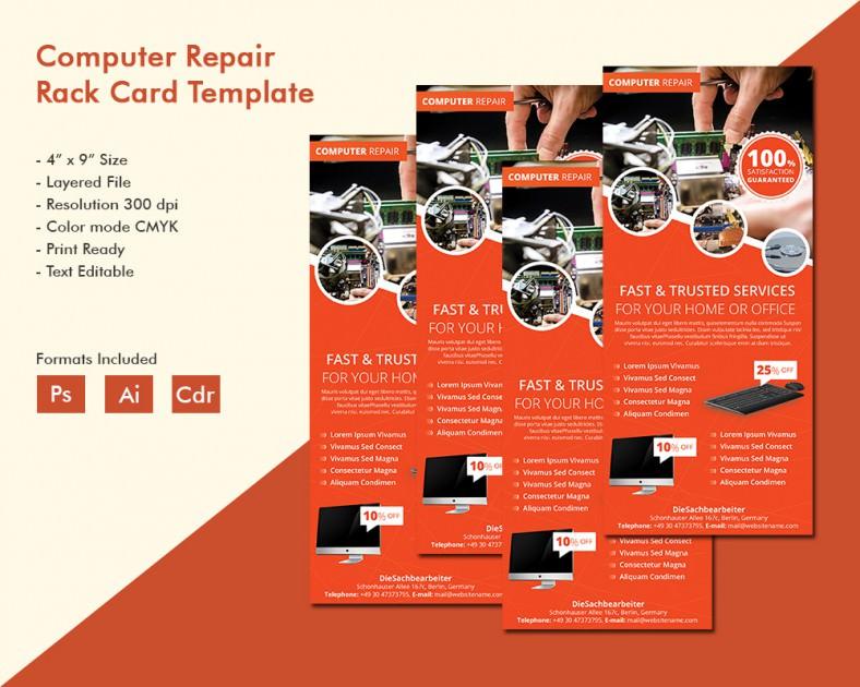 Computer_Repair_Rackcard