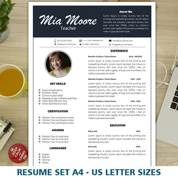 Essay about domestic helpers in saudi essay writing service teacher resume template for ms word elementary cv template apptiled com unique app finder engine latest yelopaper Images