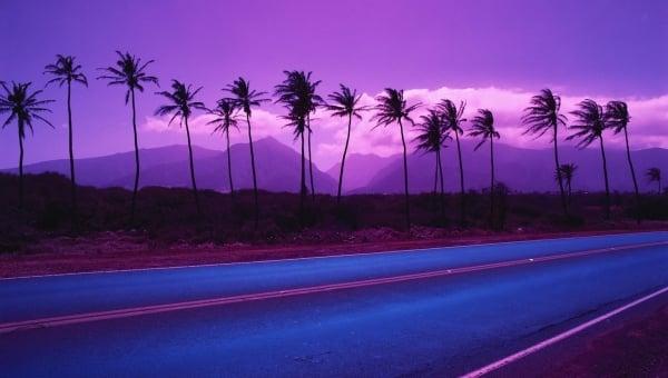 purpleimage
