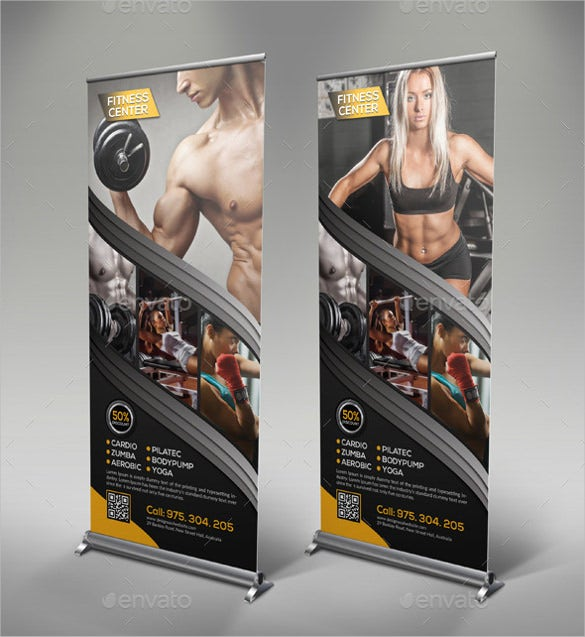 Pop Up Stand Mockup Psd Trade Show Booth Mockup Generator